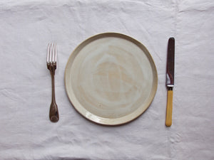 myhungryvalentine-studio-ceramics-simple-plate-25-cloudywhite-cutlery