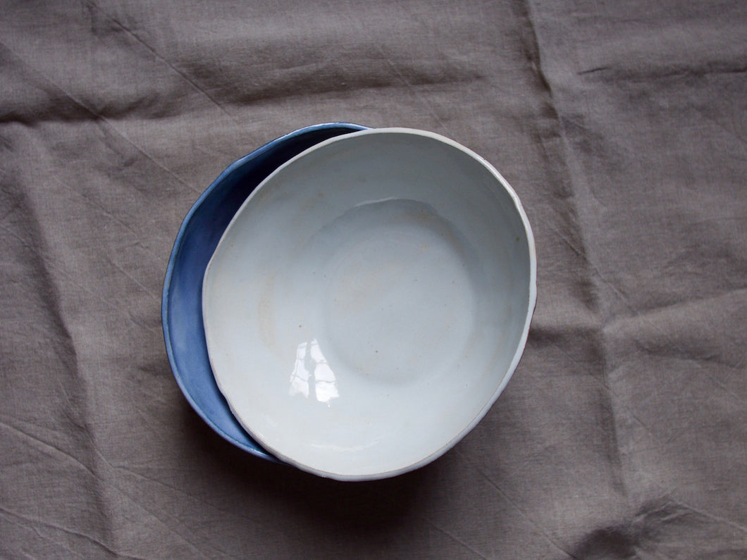myhungryvalentine-studio-ceramics-simple-servingbowl-22-stacked-top-cloudywhite