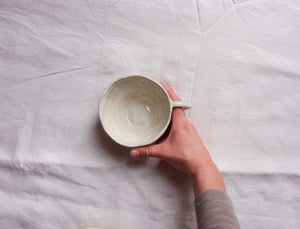 myhungryvalentine-studio-ceramics-simple-teacup-cloudywhite-top-hand