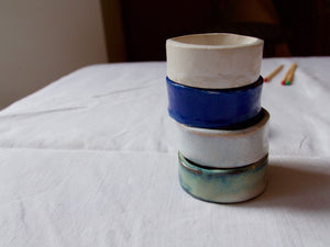 myhungryvalentine-studio-ceramics-simple-tealightholders-group-stacked