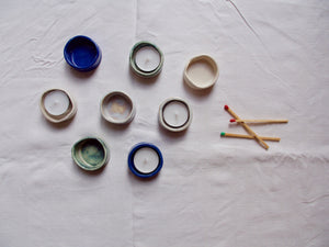 myhungryvalentine-studio-ceramics-simple-tealightholders-group