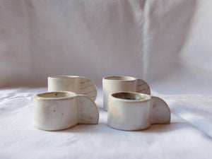 myhungryvalentine-studio-ceramics-stripes-espresso-cups-group-1