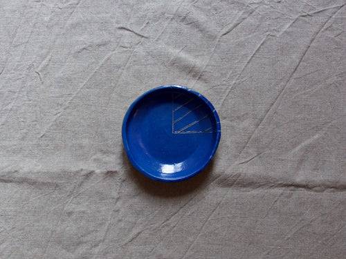myhungryvalentine-studio-ceramics-stripes-trinketdish-myosotisblue