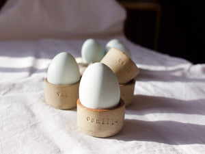 myhungryvalentine-studio-ceramics-wordontheclay-eggcup-group-side