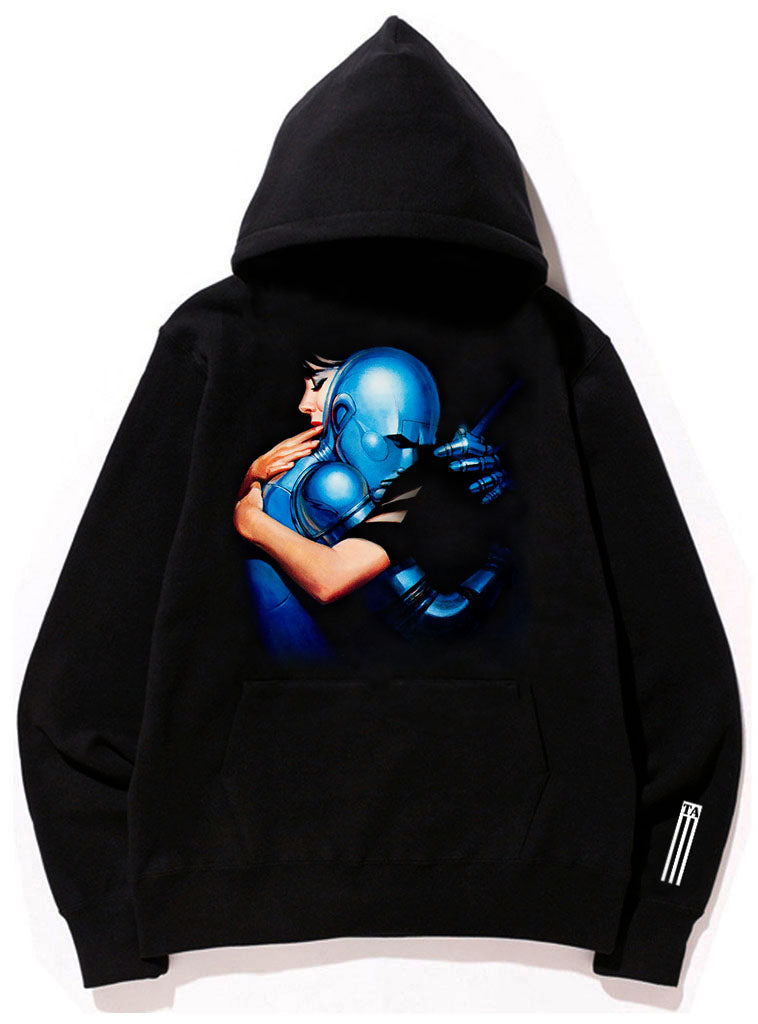 products/Alien_Love_Black_Hoodie.jpg