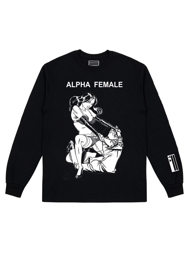 products/Alpha_Female_Black_Long_New.jpg