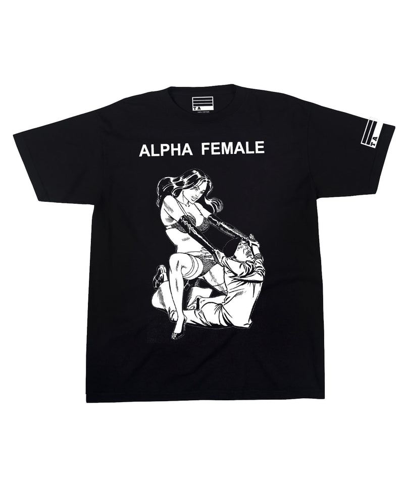 products/Alpha_Female_Black_Short_New.jpg