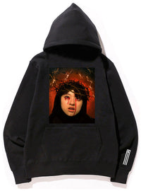 Gogo Died for You - Unisex Hoodie