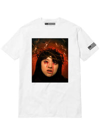 Gogo Died for You - Unisex Tee
