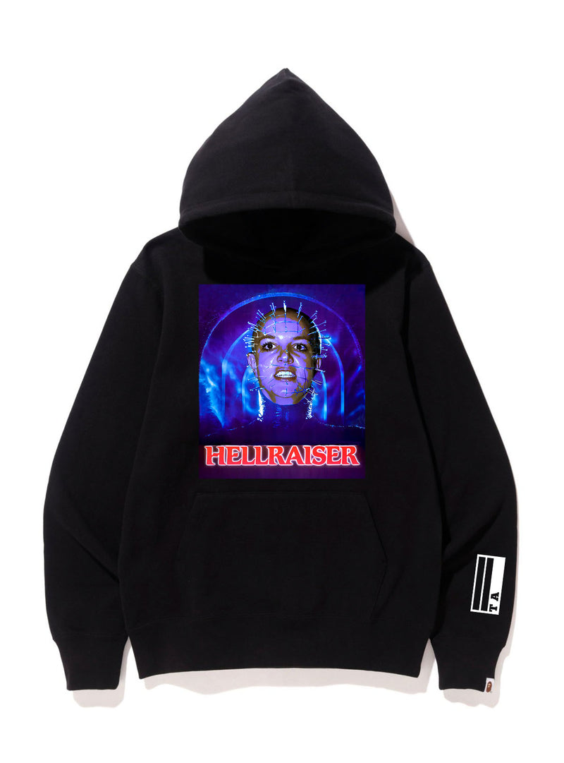 products/Hellraiser_2007_black_hoodie_new_bright.jpg