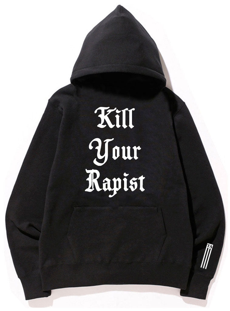 products/Kill_Your_Rapist_Hoodie.jpg