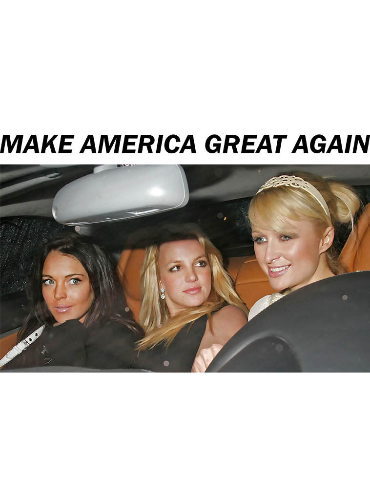 products/Make_American_Great_Again_758_c_576b337a-7106-4ddc-851c-dcca2709e1b9.jpg