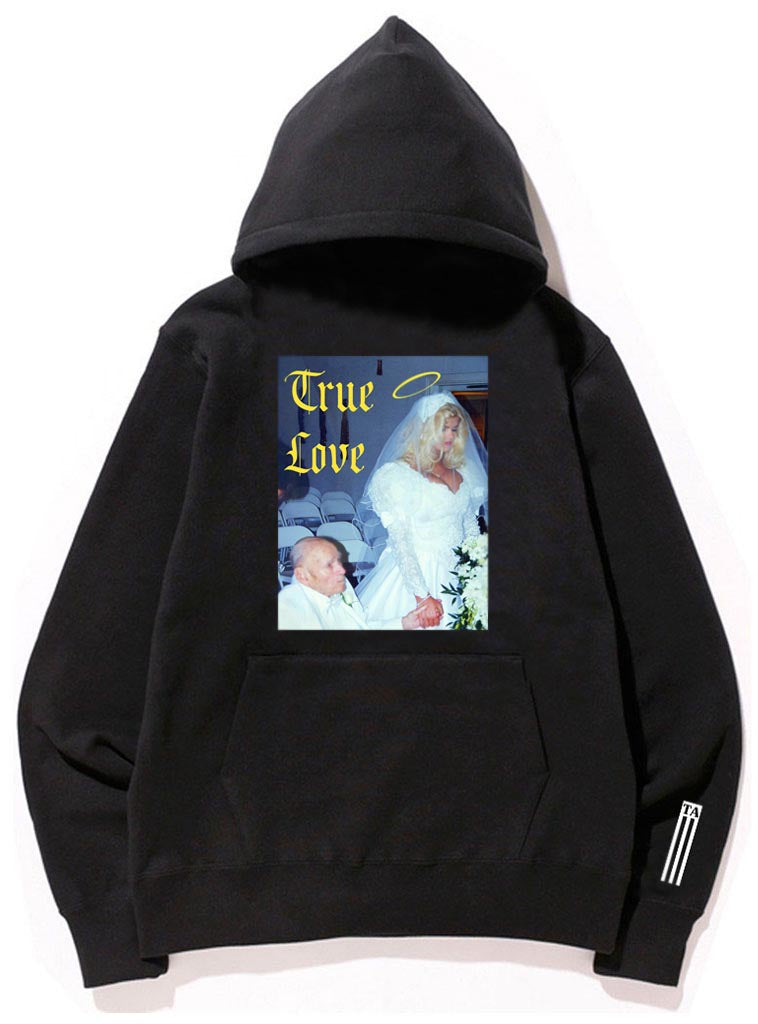 products/True_Love_Black_Hoodie_NEW_12_29_17_b.jpg