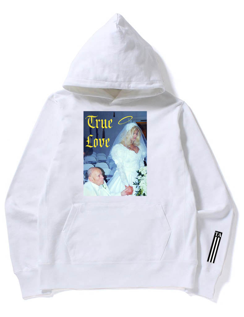 products/True_Love_White_Hoodie_NEW_12_29_17_b.jpg