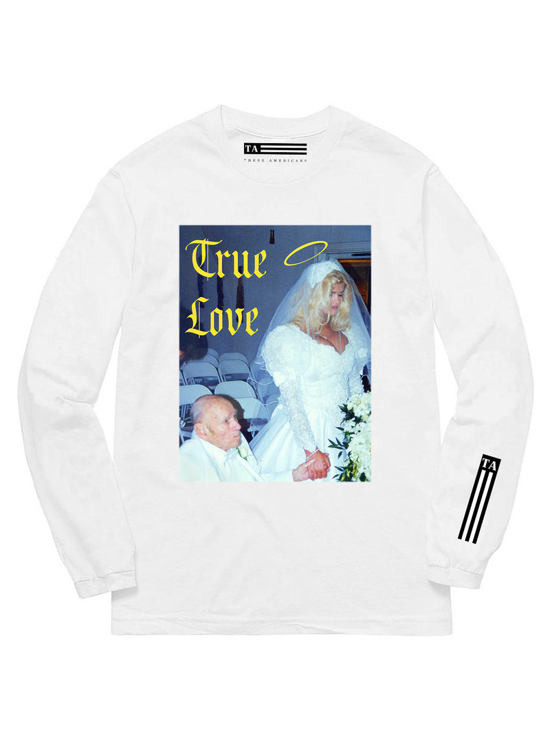 products/True_Love_White_Long.jpg