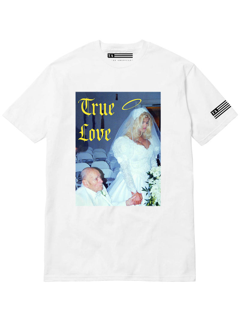 products/True_Love_White_Short.jpg