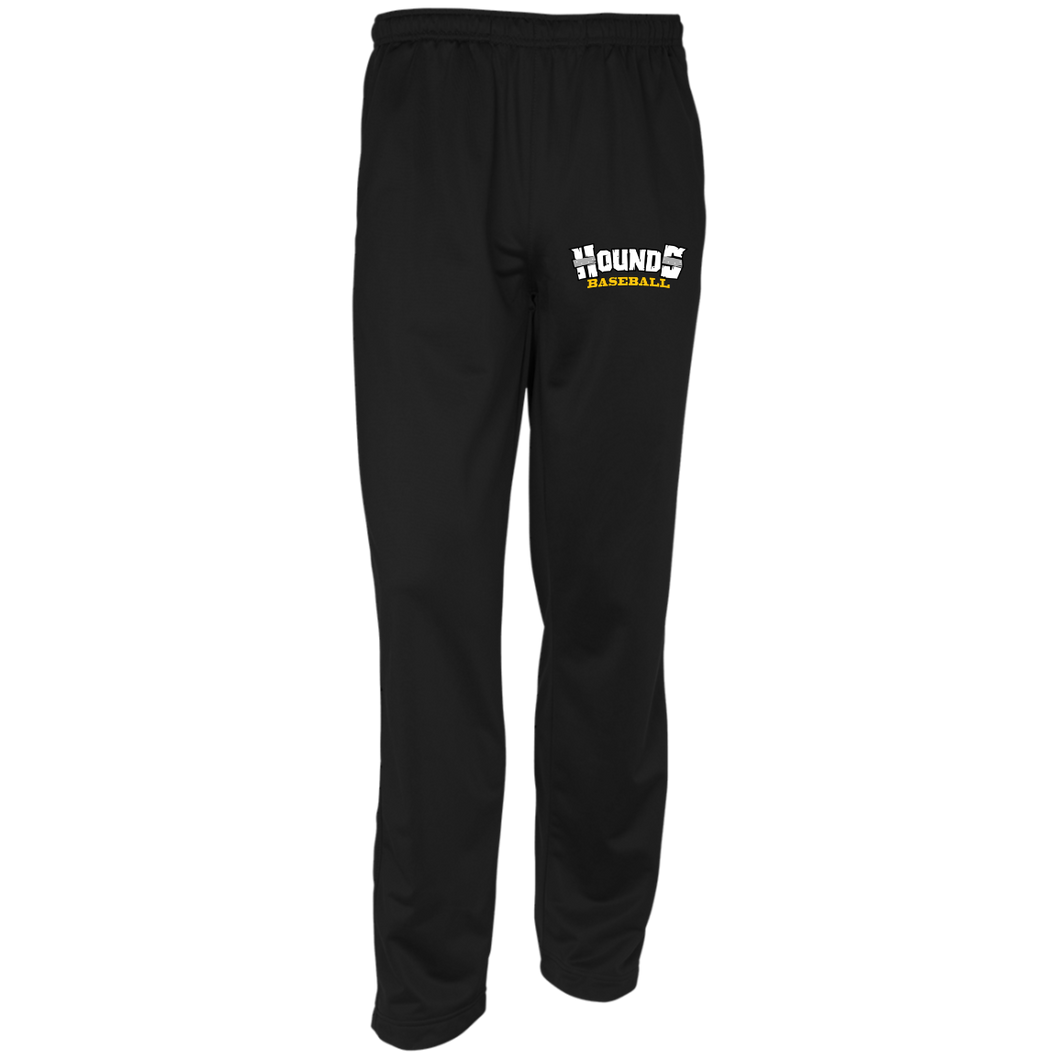 Hounds Baseball Performance Warm-Up Track Pants