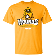 Load image into Gallery viewer, Hounds Mom Coop Special SS Tee