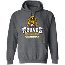 Load image into Gallery viewer, Hounds Grandma Cooperstown Special Pullover Hoodie