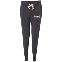 Load image into Gallery viewer, Hounds Baseball WM Ladies' Fleece Jogger