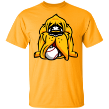Load image into Gallery viewer, Hound Head Special Cooperstown SS tee