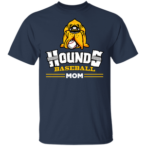 Hounds Mom Coop Special SS Tee