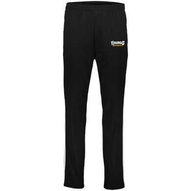Hounds Baseball WM Mens Performance Colorblock Pants