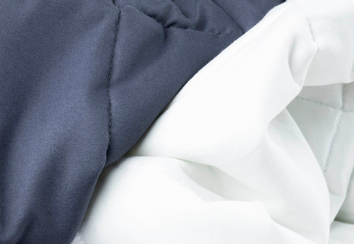 How to choose a weighted blanket?