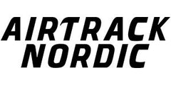 Airtrack-nordic-logo-two-rows