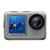 React Action Camera Elite 2000