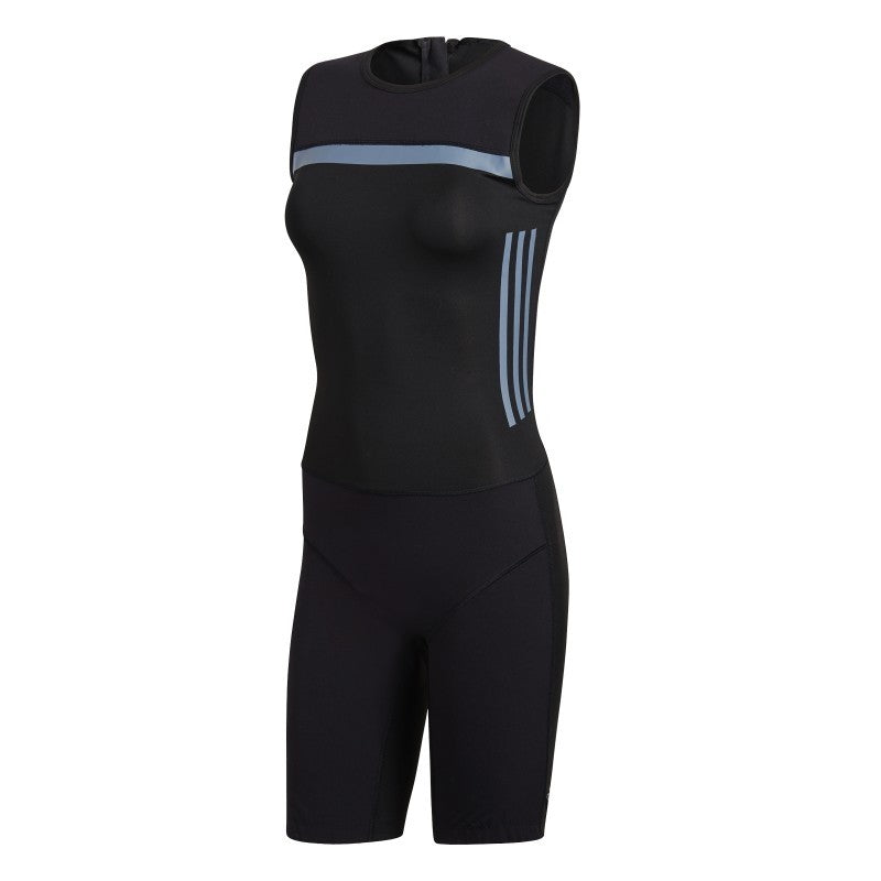 Adidas Crazy Power Suit - Naisten