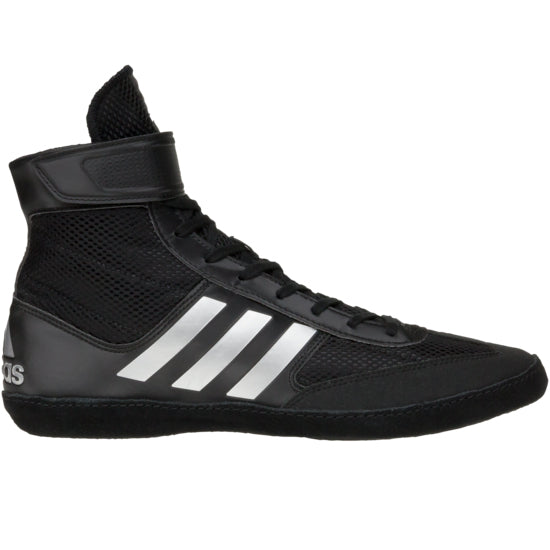 Adidas Combat Speed 5 painikengät
