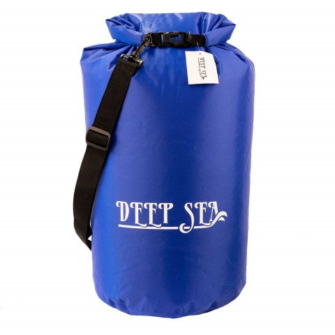 Deep Sea Dry Bag