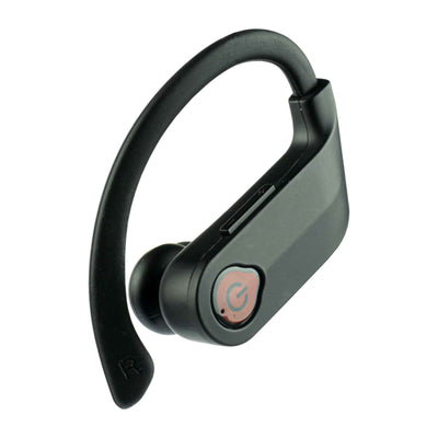 KuuraPods Sport Wireless Earbuds