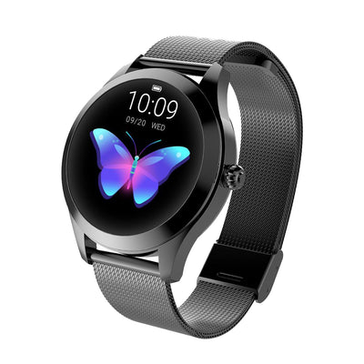 Kuura Smart Watch FW3