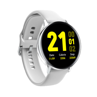 Kuura Smart Watch Function F7