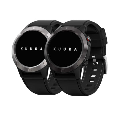 Kuura Sports Watch S5 GPS