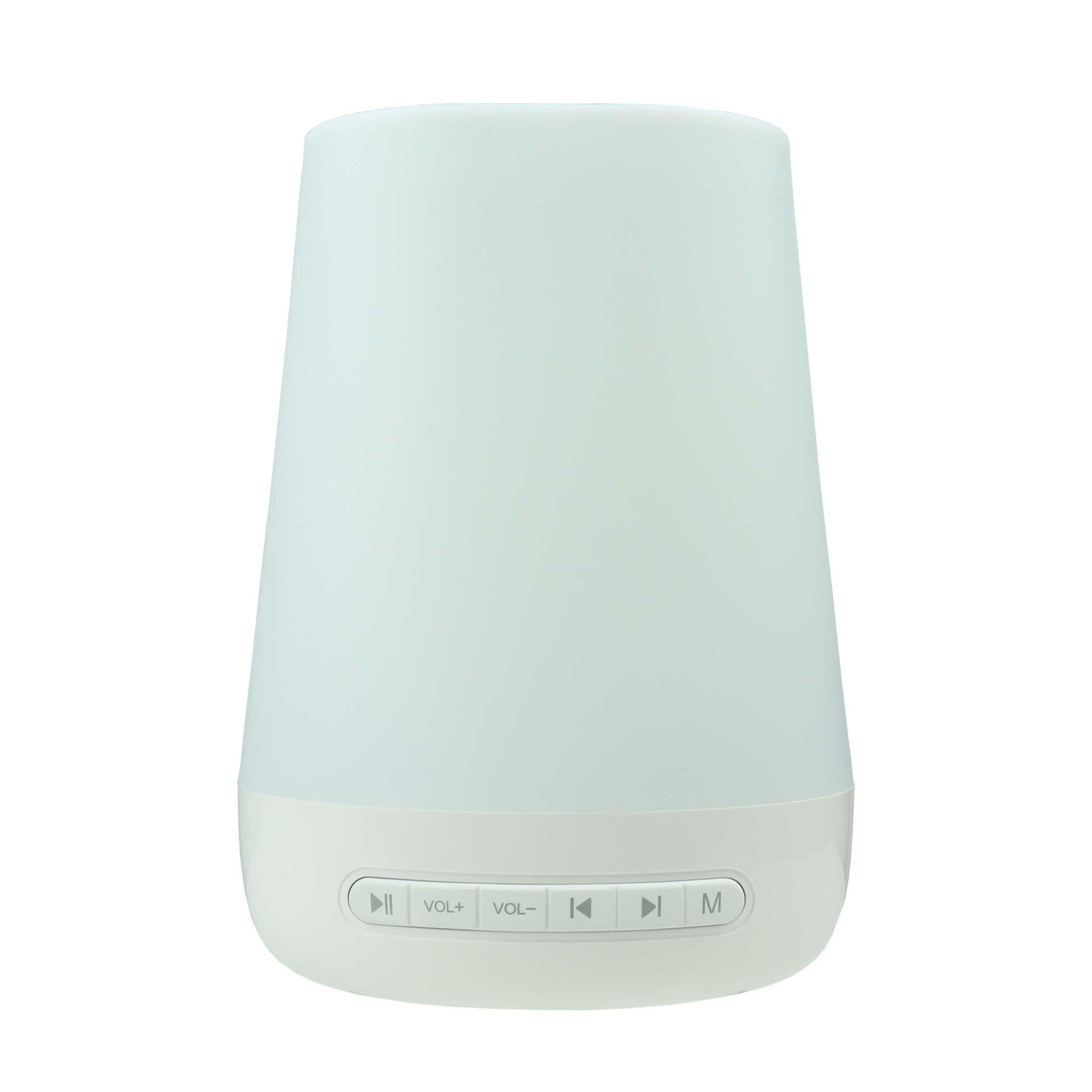 Polar Night White noise machine