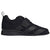 Adidas AdiPower II Weightlifting Shoes