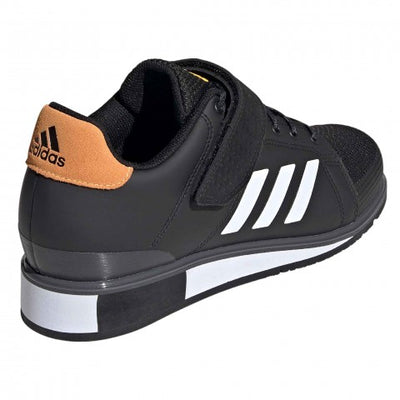 Adidas Power Perfect III Gewichthefschoenen