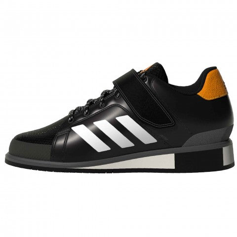 Adidas Chaussures d'haltérophilie Power Perfect III