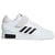 Adidas Calzado de halterofilia Power Perfect III