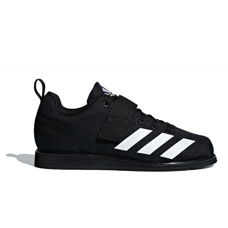 Adidas Scarpe Powerlift 4