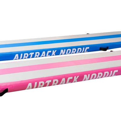 airtrack nordic airbeam