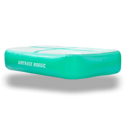 airtrack nordic airblock mint