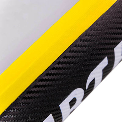 AirTrack Nordic Carbon