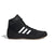 Adidas HVC 2 Youth Kinder Ringerschuhe