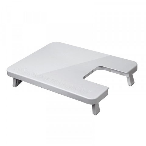 Extension Table for Birgitta Standard