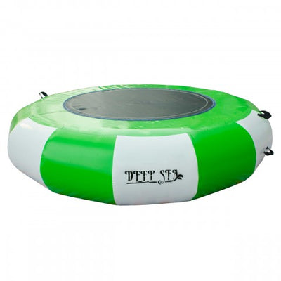 Deep Sea Water Trampoline 3M