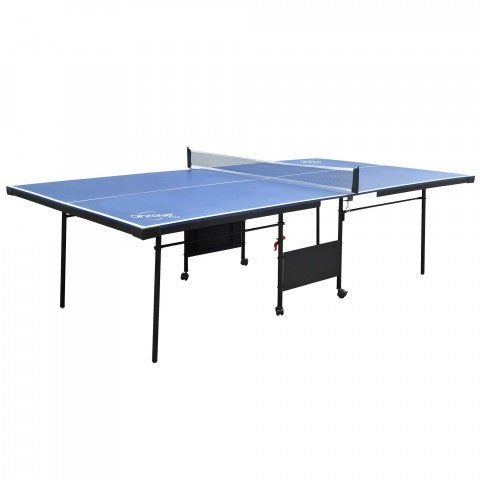 ProSport Ping Pong Table Official - Folding
